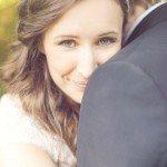 wedding photography hampshire-213
