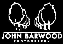 John Barwood Photography