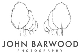 John Barwood Photography